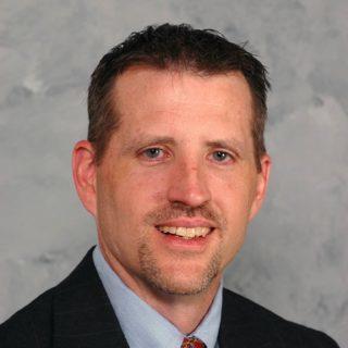W. Hal Hatchett, Des Moines University Board of Trustees