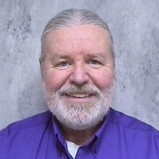 James Yacko, Des Moines University Facilities Management