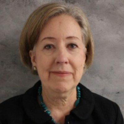 Julie Hill, Des Moines University Facilities Management