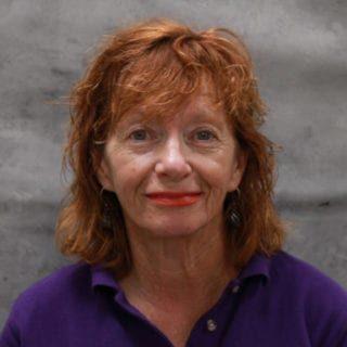 Karen Veal, Des Moines University Facilities Management