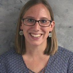 Kenna Willey, Des Moines University