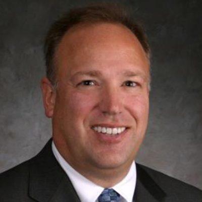 Kevin E. Vermeer, Des Moines University Board of Trustees