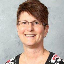 Laura Delaney, PA-C'99