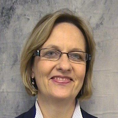 Leslie Wimsatt, Des Moines University Researchers
