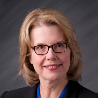 Marcia L. Hammers, Des Moines University Board of Trustees