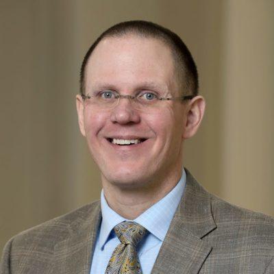 Matthew Henry, Des Moines University Master of Sciences in Biomedical Sciences Program