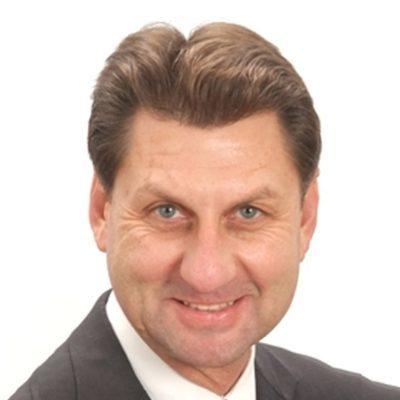Michael Helak, Des Moines University Board of Trustees