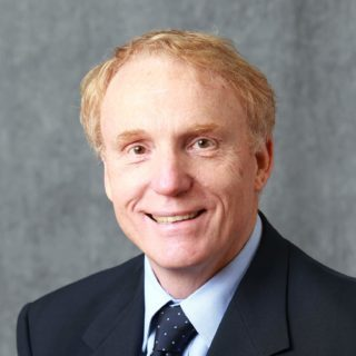 Michael C. Witte, Des Moines University Board of Trustees