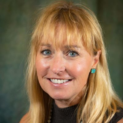 Nicki L. Nigro, Des Moines University Board of Trustees