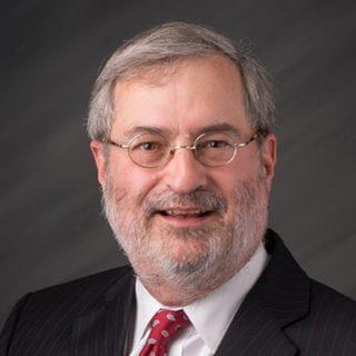 Paul Volker, Des Moines University Family Medicine Clinic