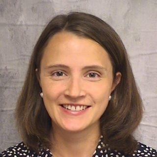 Sarah Clayton, Des Moines University Researchers