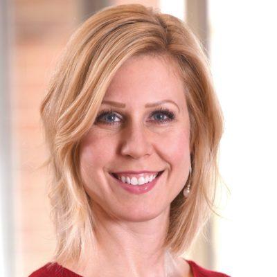 Shannon Crout, Des Moines University Osteopathic Manual Medicine Clinic