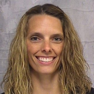 Tashia Foster, Des Moines University College of Osteopathic Medicine