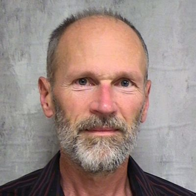 Thomas Benzoni, Des Moines University Doctor of Osteopathic Medicine Program