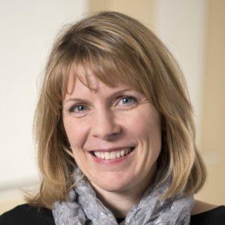Tracy Porter, Des Moines University Researchers
