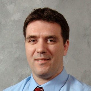 Vanja Duric, Des Moines University Researchers