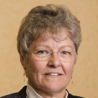Victoria L. Herring, Des Moines University Board of Trustees