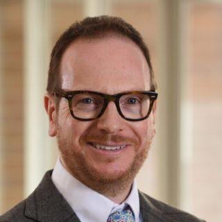 Wayne Wilson, Des Moines University Researchers