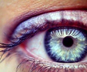 blue-eye-375x249