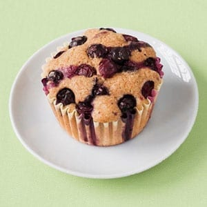blueberry-muffin-1-0210-mdn