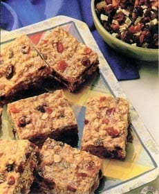chewy-fruit-bars