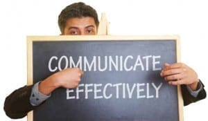 Image result for Communicate effectively