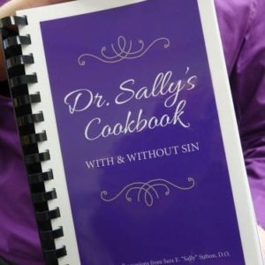 dr-sallys-cookbook-375x496