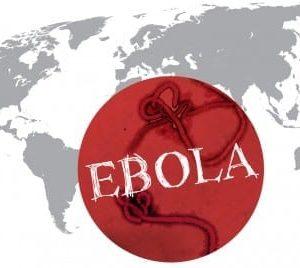ebola-375x268