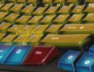 ergonomic-keyboard-375x232
