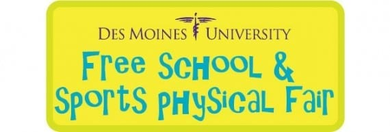 free-school-and-sports-physical-fair