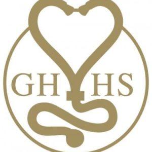 ghhs-logo-375x421