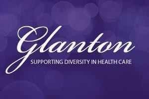 Glanton - Supporting Diversity in Health Care