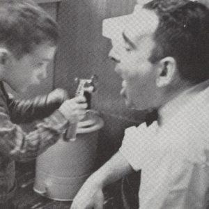 history-1963-pediatric-doc