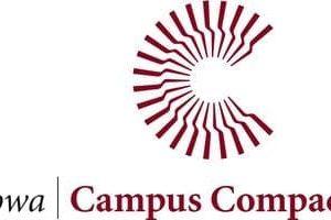 iowa-campus-compact