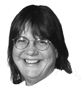 Juanita Robel
