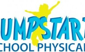 jumpstart-school-physicals-375x185