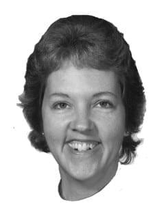 Kathy Mercuris