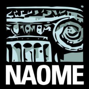 naome-375x379
