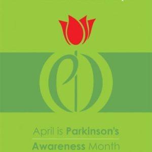 parkinsons-awareness-month-375x579