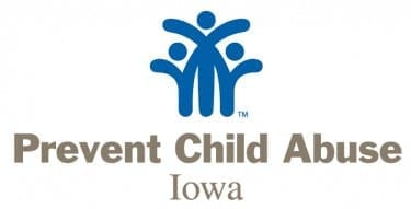 prevent-child-abuse-iowa-logo-name