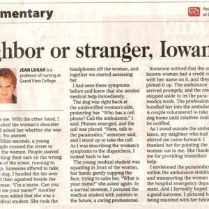 reg-article-iowans-reach-out