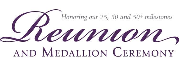 reunion-banner
