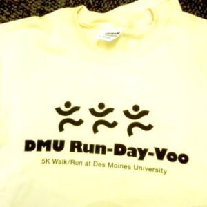 run-day-voo