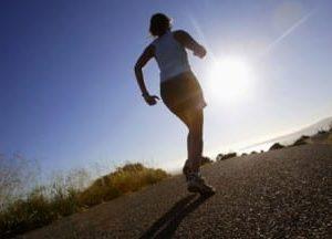 running-in-heat-375x216