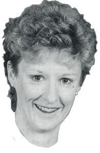 Susan Martin Cigelman