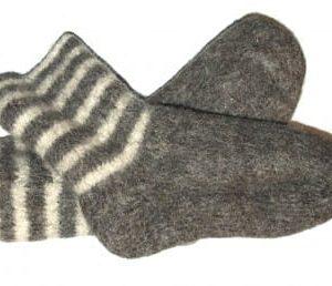 wool-socks-375x258